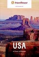 USA, nur Katalog 2019/20