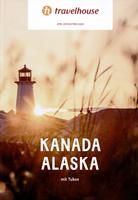 Kanada/ Alaska, nur Katalog 2019/20