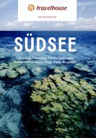 Südsee, nur Katalog 2019/20