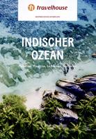 Indischer Ozean, nur Katalog 2018/19