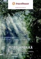 Mittelamerika, nur Katalog 2018/19