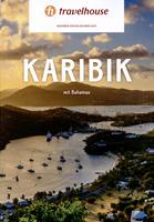 Karibik, nur Katalog 2018/19