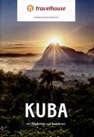 Kuba, nur Katalog 2018/19